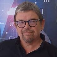 Simon Howitt