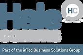 Hale Comms + inTec logo.png