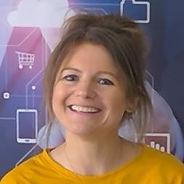 Zoe Dalton