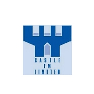 Castle Facilities Management