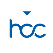 HCC Solicitors