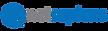 netsapiens logo.png