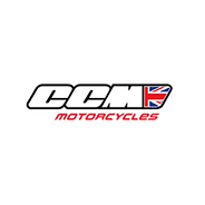 CCM Motorcycles