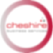 cbs circle logo.png