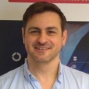 Giulio Laise