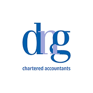 DNG Chartered Accountants
