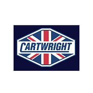 The Cartwright Group