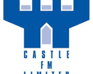 Case Study: Castle FM