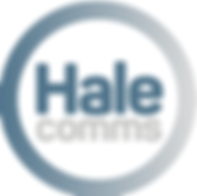 hale comms circle logo.png