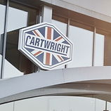 cartwrights image.PNG