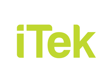 PRESS RELEASE: iTek Computer Solutions acquired by inTec Business Solutions