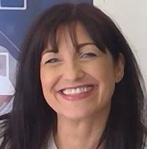 Jane Savvides.JPG