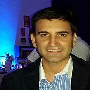 Jose Del Priore