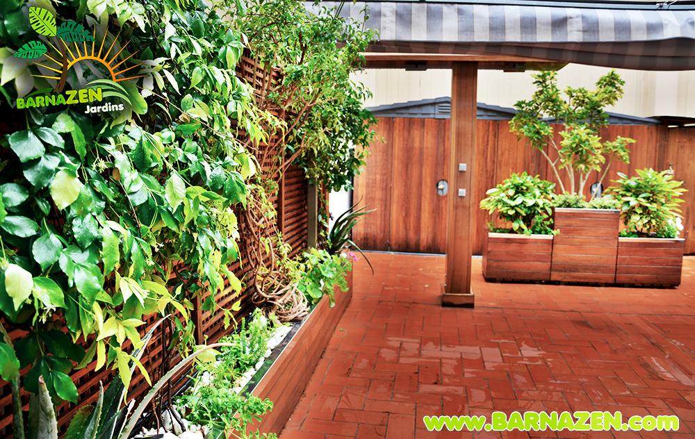 terraza_diseño