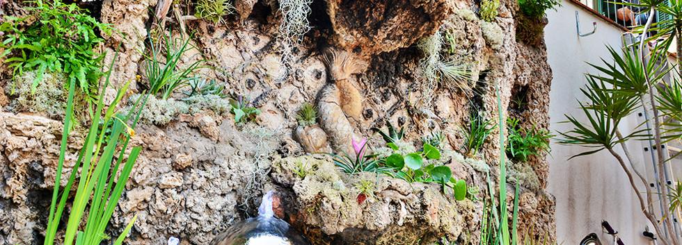cascada planta y fuente.jpg