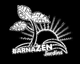BARNAZEN 4 COLORES ESTAMPA TRAZO 25X20CM