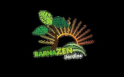 barnazen jardins, empresa de jardineria barcelona,