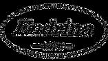 logo%20endrina_edited.png