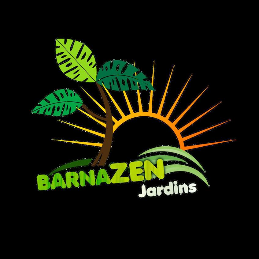 barnazen logo tranparente 2