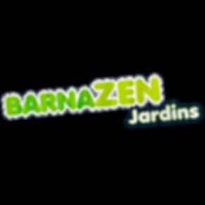 BARNAZEN JARDINS LOGO TRANS SIN.png