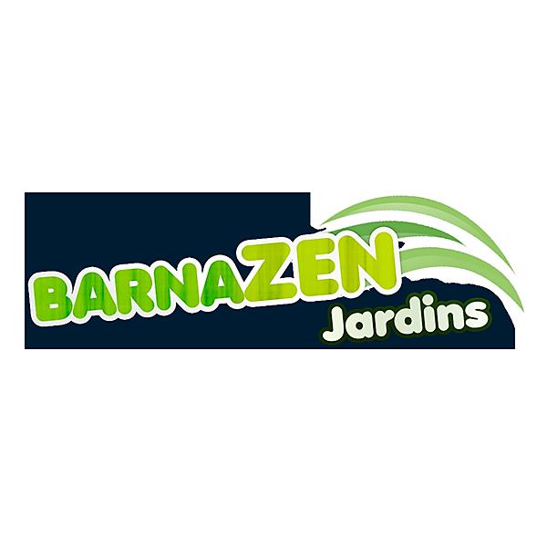 Barnazen Jardins
