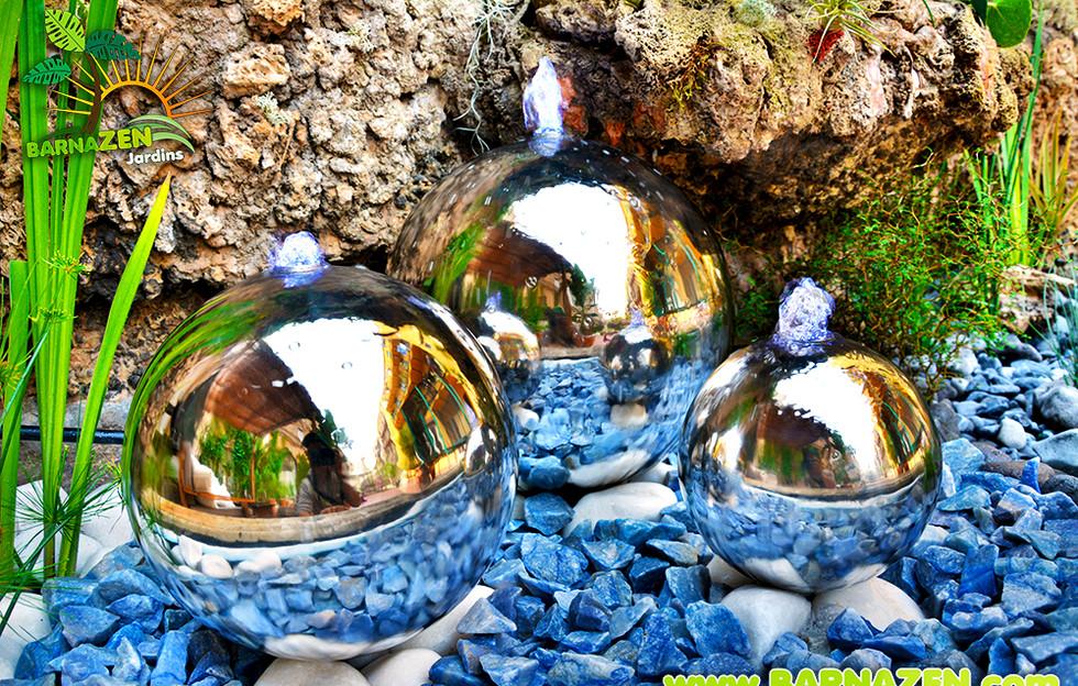 fuente esfera inox led.jpg