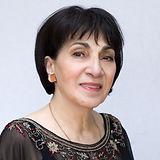 Алиева Аида Борисовна.jpg