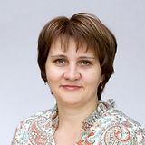 Попова Татьяна Владмировна.jpg