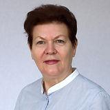 Жукова Людмила Валентиновна.jpg