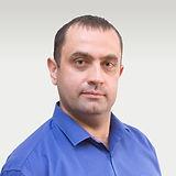 Борисов Дмитрий Сергеевич_edited.jpg