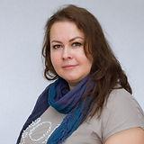 Жукова Елена Александровна.jpg