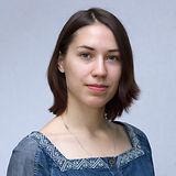 Елфимова Анна Сергеевна.jpg