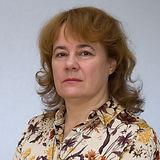 Андреева Светлана Анатольевна.jpg