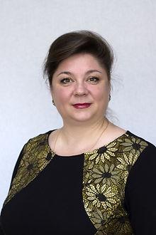 Стародубцева Ольга Викторовна.jpg