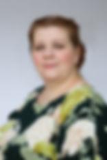 Барышникова Наталия Михайловна.jpg