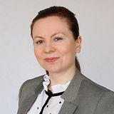 Казакевич Екатерина Сергеевна.jpg