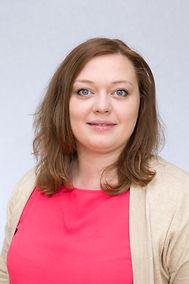 Лубнина Наталья Сергеевна.jpg