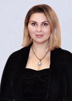 Савкина