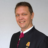 Гусаров Геннадий Юрьевич.jpg