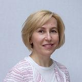 Холяпина Татьяна Станиславовна .jpg