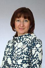 Паятелева Ольга Степановна.jpg