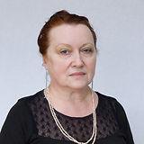 _ Королева Наталья Юрьевна.jpg