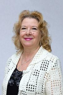 Королева Ирина Алексеевна.jpg