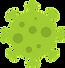 virus-4986015_960_720_edited.png
