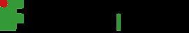 marca Dinove horizontal.png