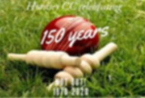 150 years mp_edited.jpg