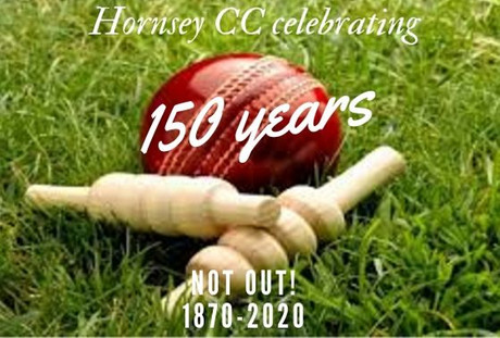 150 Years Celebration - Saturday 26th October 2019