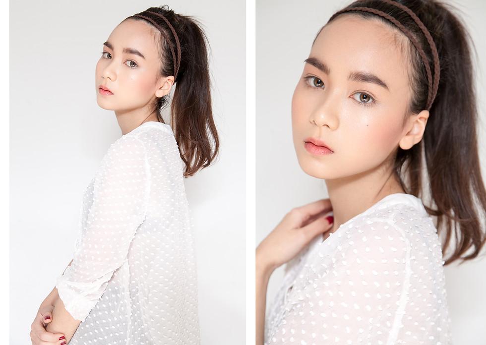 Emily - Enjoy Models