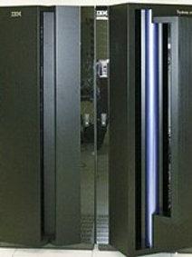 Mainframe Cloud Transaction Management ROI