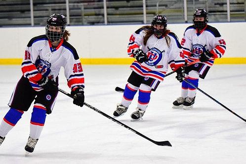 Youth Sports Analytics